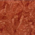 Hoffman Fabric 1895 100 Adobe