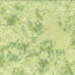 Hoffman Fabric 1895 105 Celadon