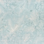 Hoffman Fabric 1895 113 Frost