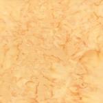 Hoffman Fabric 1895 118 Honey