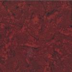 Hoffman Fabric 1895 125 Mahogany