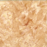 Hoffman Fabric 1895 134 Parchment