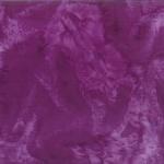 Hoffman Fabric 1895 14 Purple