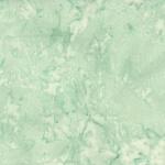 Hoffman Fabric 1895 142 Pistachio