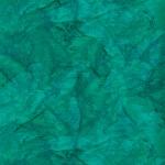 Hoffman Fabric 1895 146 Stone Green