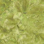 Hoffman Fabric 1895 178 Leaf