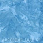 Hoffman Fabric 1895 203 H2o