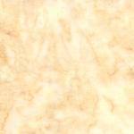 Hoffman Fabric 1895 205 Latte