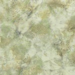 Hoffman Fabric 1895 227 Sprout