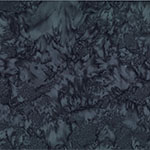 Hoffman Fabric 1895 313 Paynes Grey