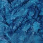 Hoffman Fabric 1895 317 Macaw