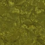 Hoffman Fabric 1895 331 Herb