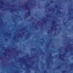 Hoffman Fabric 1895 40 Iris