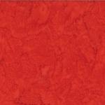 Hoffman Fabric 1895 403 Cherry