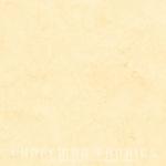 Hoffman Fabric 1895 412 Butter Cream