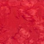 Hoffman Fabric 1895 444 Chilies