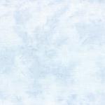 Hoffman Fabric 1895 462 Dewdrop