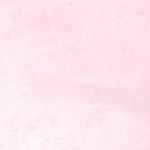 Hoffman Fabric 1895 493 Pink Lemonade
