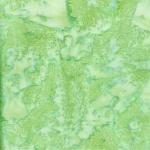 Hoffman Fabric 1895 498 Monstera