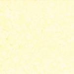 Hoffman Fabric 1895 500 Gardenia