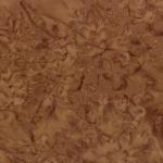 Hoffman Fabric 1895 502 Coconut