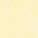Hoffman Fabric 1895 510 Plumeria