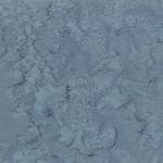 Hoffman Fabric 1895 513 Volcano