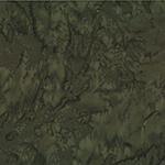 Hoffman Fabric 1895 514 Brown Sugar