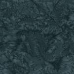 Hoffman Fabric 1895 537 Blacklight