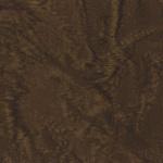 Hoffman Fabric 1895 540 Woodstock