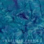 Hoffman Fabric 1895 549 Celestials
