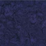 Hoffman Fabric 1895 585 Galaxy