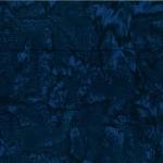 Hoffman Fabric 1895 682 Deep Blue