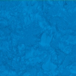 Hoffman Fabric 1895 692 Ocean Aquatic