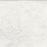 Hoffman Fabric 1895 698 Iceberg