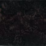 Hoffman Fabric 1895 704 Deep Earth