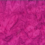 Hoffman Fabric 1895 706 Bougainvillea