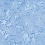 Hoffman Fabric 1895 707 Powder Blue