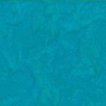 Hoffman Fabric 1895 709 Aquarium