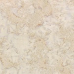 Hoffman Fabric 1895 84 Wheat