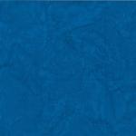 Hoffman Fabric 1895 87 Blueberry