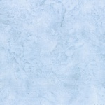 Hoffman Fabric 1895 D7 Dusty Blue