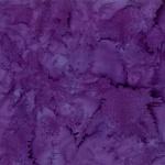 Hoffman Fabric 1895 N45 New Grape